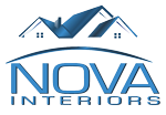 Nova Interiors Inc. Logo